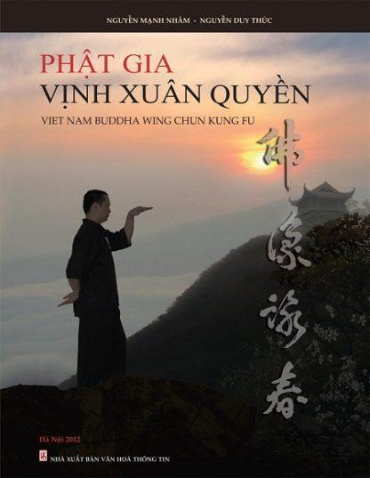 Tác Giả: Nguyễn Mạnh Nhâm & Nguyễn Duy Thức