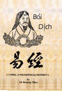Bói Dịch