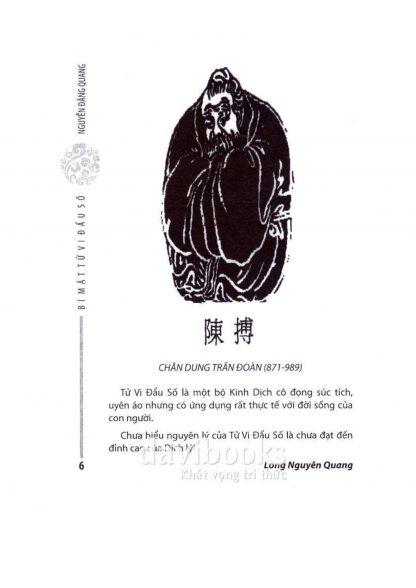 Tác giả: Nguyễn Đăng Quang