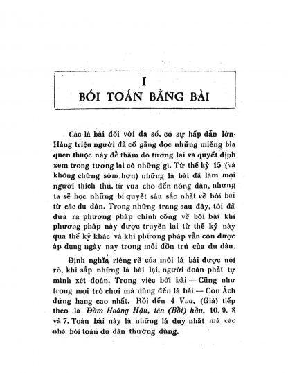 272 Trang