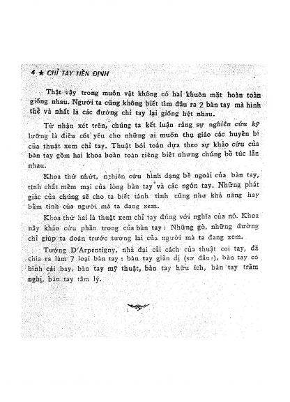 Tác giả: Viên Tài Hà Tấn Phát (Gia Cát Tôn)