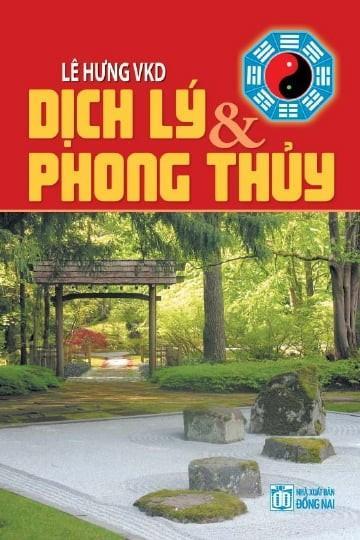 Dịch Lý & Phong Thủy
