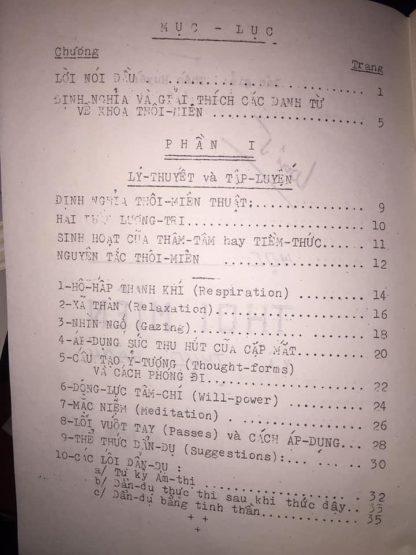 Tác giả: Thần Huyền 1972
