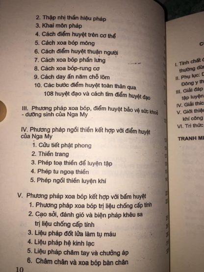 461 Trang