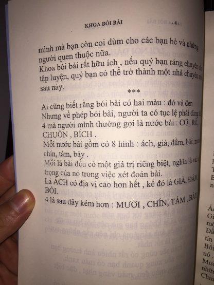 Tác giả: GS. Trần Quý Thọ & GS. Hà Hữu Hạnh