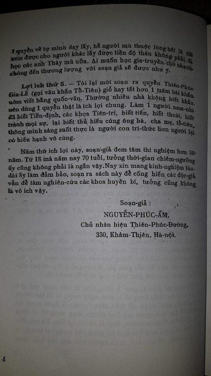 75 Trang