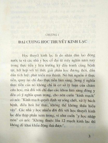 Dịch: Nguyễn Quốc Thái