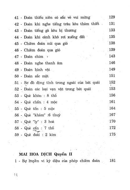 Dịch: Ông Văn Tùng