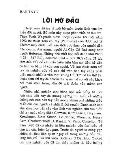 354 Trang