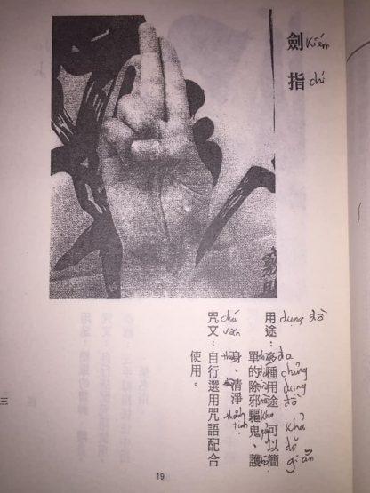 144 Trang