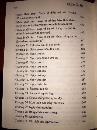 655 Trang 