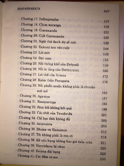 Dịch: Cao Huy Đỉnh