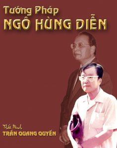 <p><b>Tướng Pháp Ngô Hùng Diễn<br/>