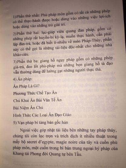 340 Trang