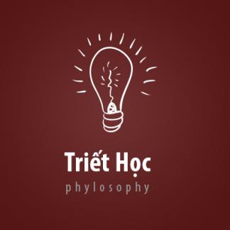 Sách Triết Học